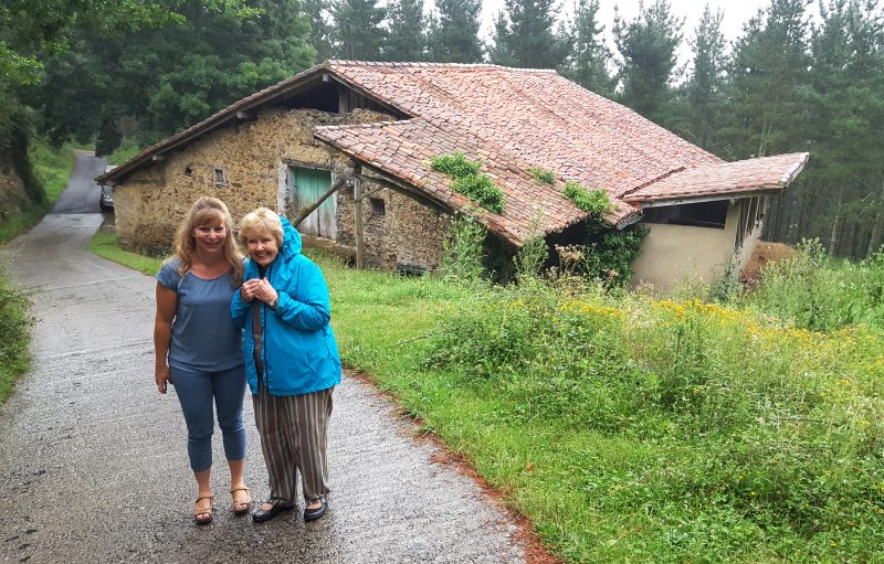 Custom Travel Tours in the Basque Country