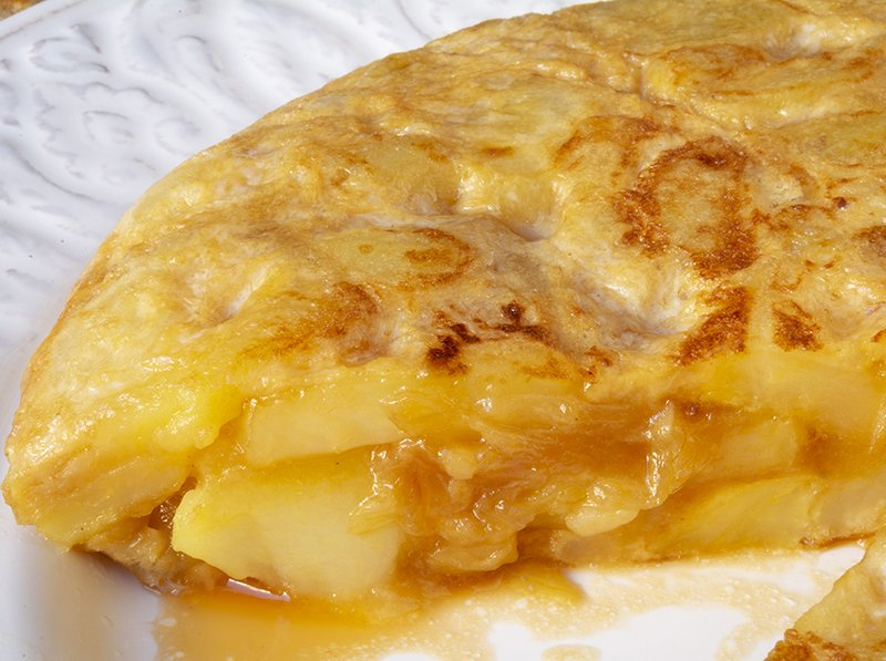 Basque Pintxos Cooking Class