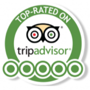 Go Basque TripAdvisor reviews